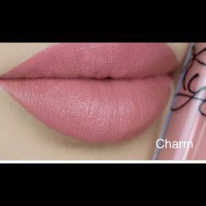 Kylie Cosmetics Makeup - KYLIE COSMETICS mini liquid lipstick charm/candy k
